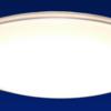 アイリスオーヤマ LEDシーリングライト CL8DL-5.11KCFV