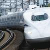 2020.07.04  【㊗デビュー】東海道新幹線N700S
