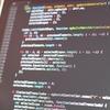 Visual Studio Codeをターミナルから開く方法