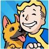 【FalloutShelterOnline】今日から勝ちたいプロリーグ攻略その1