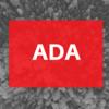 ADA(エイダ)コインの特徴・将来性・購入出来る取引所を紹介