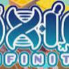 【仮想通貨ゲーム】Axie Infinity