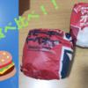 【世界のビーフバーガー】久しぶりのマックで新作食べ比べしてみた!【かるび売れ切れってマジ?】