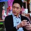 ニノさん   久しぶりに笑いました(^o^)