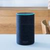 Amazon Echoアレクサの予約開始!! プライム会員かなりお得です。