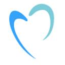 医療法人社団康寧会のブログ