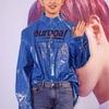 SHINeeオンユ、来る12月に現役入隊へ