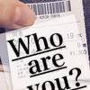140字で教えてください。あなたは『何者』ですか?