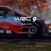 WRC 9 Mods1.0のグラフィックがヤバいくらいに超綺麗だゾ✨