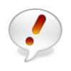 PhraseExpressを使って特定フレーズに累積の連番を付けるカウンタ機能