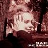 Sweetheart/Mari Persen