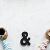 夫婦の「物を捨てる」価値観の違いを解決する3つの方法。物多い夫VS物捨てたい妻に決着!