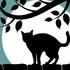 「シュレーディンガーの猫」の概観を簡単な言葉でマイルドに解説してみる