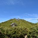 関西オトナ女子のゆるーく始めるハイキング &登山