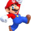 【知ってた?!】超有名ゲームキャラ達の衝撃の本名ww リンク・ボクくん・ヨッシー・カービィ