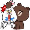 『色々な人がいるから世の中は回る』ということに、クズ太郎は、いったいいつ気がつくのだろうか。。。
