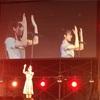 18/7/8 AKB48大握手会 山内瑞葵、矢作萌夏、小田彩加