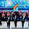 【動画】キスマイ(Kis-My-Ft2)がMステ(4月19日)に登場!ルラルララ!