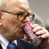 「コカ・コーラ」は今が買い時??お買い得なのは確かかもしれません。