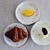 【器で食べる⑤】手描きのお皿の選び方
