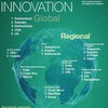 Global Innovation Index 2017