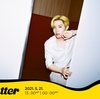BTS (방탄소년단) 「Butter」のティーザーフォト📷(J-HOPE,JIMIN,V)