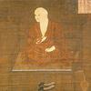 むかちん歴史日記447 日本の歴史小説で扱われた人物たち② 真言宗の開祖~空海