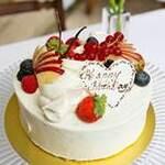 まだ間に合う!20時を過ぎてもケーキが買える新宿・渋谷のケーキ屋さん特集