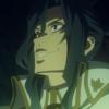 【Fate/Apocrypha(フェイト アポクリファ)】これはアサシンですか?いいえキャスターです(嘘)第9話感想【2017年夏アニメ】