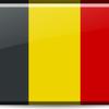ベルギーでの生活が1年たって
