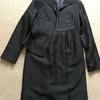 娘の卒業式を目前に、捨てる決断をしたセレモニー服とは?