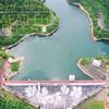 『ウェザーリポート 風景からアースワーク、そしてネオ・コスモグラフィア』栃木県立美術館