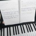 ピアノフラメンコ研究部