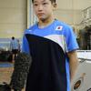 年齢制限により12歳玉井の派遣断念… 9月飛び込みアジア杯