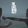 ゲームは作家性が尊重されていないのか? 小野寺系氏のThe Last of Us Part II論に反論する