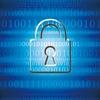 RailsアプリをLet's Encryptで常時SSL化する方法