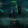 【Diablo3】デーモンハンター「影の外套」でGR100を攻略