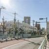 【撮影記録】門前仲町・清澄白河エリアを散歩してきた