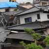 災害時の権限集中、改善を…益城町が検証報告書