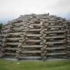 行く度におもしろくなる『箱根彫刻の森美術館』