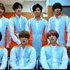 CDTV  COSMIC☆HUMAN披露 2018.7.28