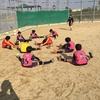 U11 FORTE FOOTBALL FESTA