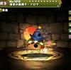 【パズドラ】謹賀の魔帽子フロウの入手方法やスキル上げ、使い道情報!