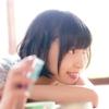 佐倉綾音の『笑顔と綺麗な表情』が素晴らしすぎるから伝えとくね!!!あやねるが最高だよ〜〜〜〜〜〜〜〜ふーーーーーーー