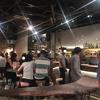 おしゃれ!美味しい!雰囲気良い!何度も訪れたい京都カフェ&ごはん屋10選