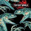 SFパニックの最高傑作‼映画「ロスト・ワールド ジュラシック・パーク」