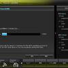 ASUS SABERTOOTH 990FX R2.0のBIOSアップデートは簡単