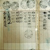 韓国国内のネットで従軍慰安婦と呼ばれている売春婦の収入が公開された。かなりの高給である。これは面白いことになりそうだ。自分より高給だった売春婦に韓国国民がどのような反応を示すか?  https://blog.goo.ne.jp/ss007_2007/e/227e426476788b69a894513255673e5d