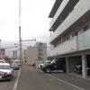 男の特徴!札幌市中央区南22条西6丁目で暴行事件!ナタ刃物を持った30代男性が逃走中!