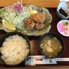 妊娠糖尿病自宅生活〜5日目